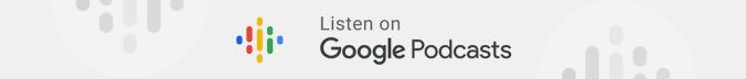 googlepodcast_small