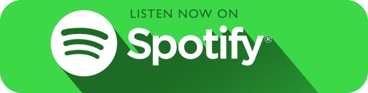 spotify_badge@8x