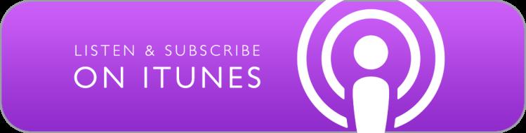 google_podcasts_badge@8x_2019